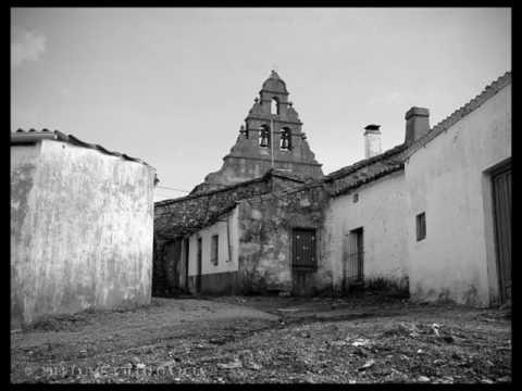 Forfoleda (Salamanca) www.fotourbana.com