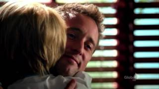 Hawaii Five-0 - I'll Stand By You