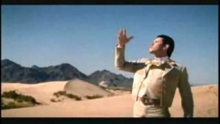 Video Golpe De Timon de Raul Sandoval