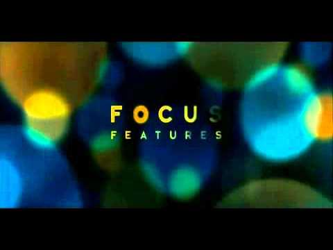 Focus Features Intro