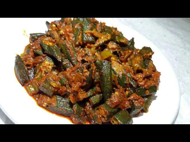 Bhindi-masala-l-okra-masala