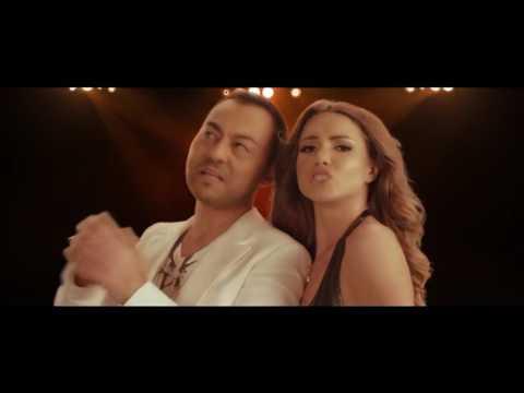 турецкие песни Cердар Oртач & Отилиа - Балым