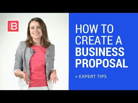 , title : 'How to Write a Business Proposal? 7 Minutes Step-by-Step Guide