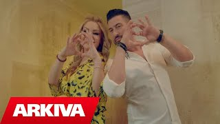 Meda & Vjollca   A Jena A S'jena (Official Video HD)