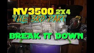 nv3500 rebuild - मुफ्त ऑनलाइन वीडियो