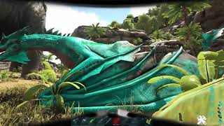 change dino color command ark - 免费在线视频最佳电影电视节目