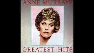 Danny's Song , Anne Murray , 1972 Vinyl