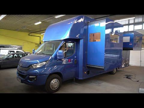 schonstes-wohnmobil-europas-2-slideout-iveco-daily-tst-harley-garage-hotelschlafzimmer-design-kuche