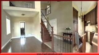 preview picture of video '774 NORMANDY DR, WOODSTOCK, ON N4T 0C4'