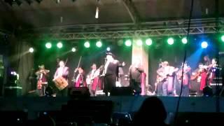 El Chaqueño Palavecino -Jujeñita - El Huancar.mp3