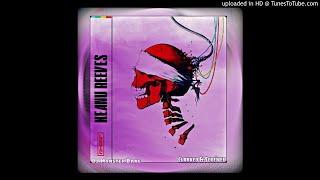 Logic - Still Ballin Ft  Wiz Khalifa (Slowed) - YouTube