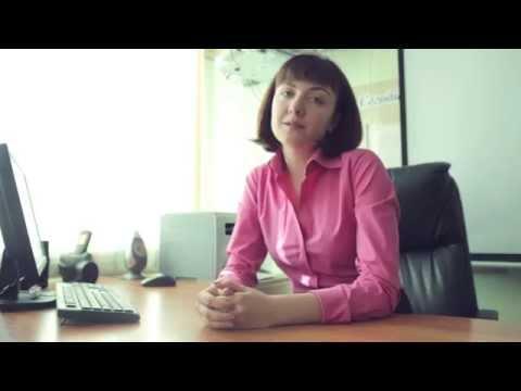 Иркутск, МБОУ СОШ №26, учитель китайского языка