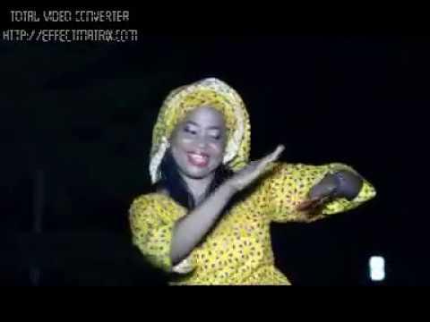 Latest Nupe Music - Latest Nigerian Nupe Hit Music 2018