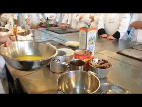 Συνταγή για σάλτσα hollandaise