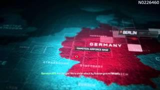 Call Of Duty: Modern Warfare 3   Goalpost [Intro] Mission 7