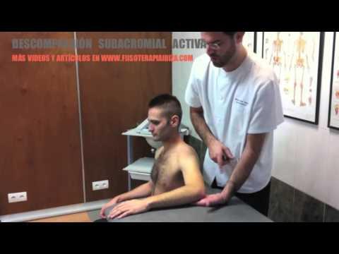 Dolor de espalda inferior del abdomen y en las mujeres