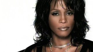 Whitney Houston - Whatchulookinat (Official Video) - YouTube