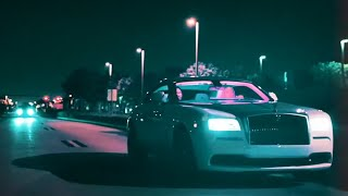 """Future ft. NBA YoungBoy """"Trillionaire"""" (Music Video)"""