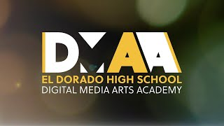 Check Out the New DMAA Promo Video