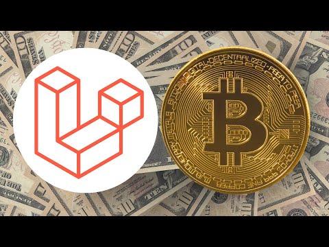 Kada prasidėjo bitcoin