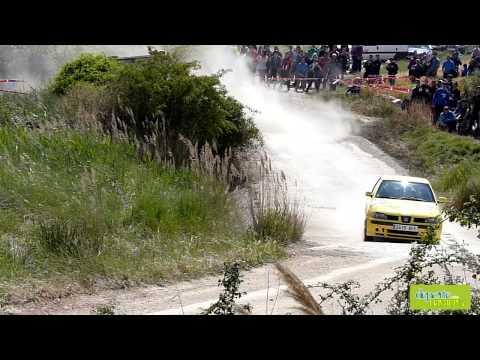 Rally Arroniz (3)