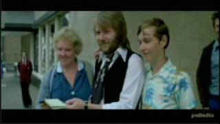 ABBA -Hey ,Hey Helen