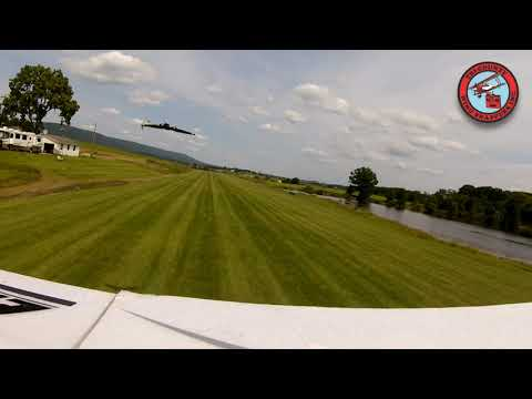 fpv-wing-formation