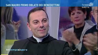 La Storia di San Mauro