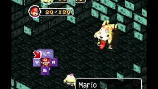 belome mario rpg - Free video search site - Findclip