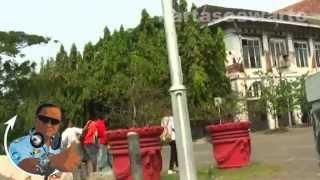 Kr. Sepanjang Jalan Kenangan  - Hetty Koes Endang (Kotatua, Jakarta 2011)