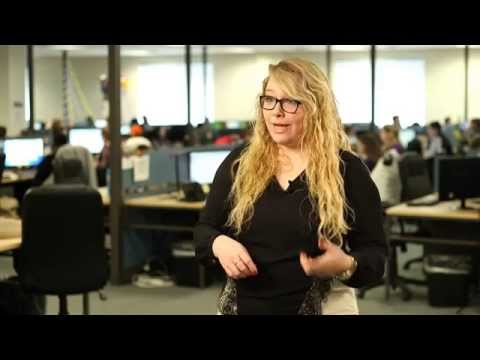 Video BENEFITFOCUS® Benefits Service Center