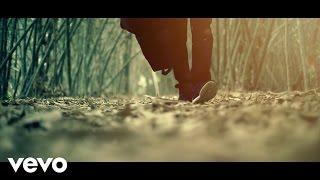 Hym - Yaadain (Heart Touching Song) 2015