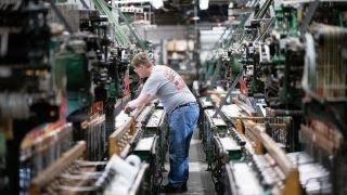 Will Trump's new tariffs on Chinese goods hurt the US economy?