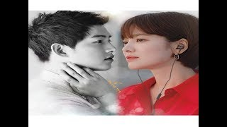 Songsong couple 😍 real love moments 😍😍💓