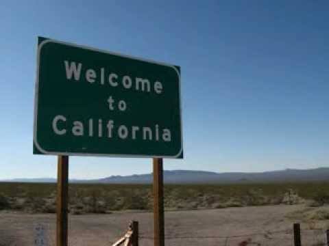 California Dreamin' (Song) by America