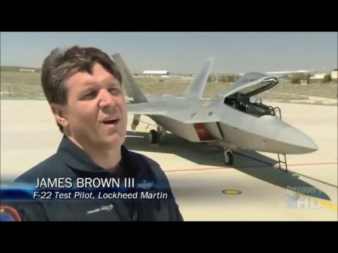 National Geographic Documentary 2016 - Future Fighter Planes - BBC Documentary 2016