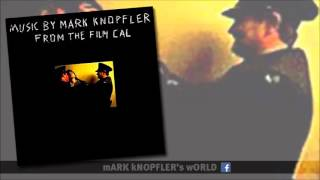 Mark Knopfler - Father and Son (Cal)