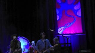 Carl Perkins' Cadillac - Drive-By Truckers live in St. Louis