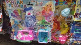 Mainan Anak Bayi Boneka Lucu Mandi Baby Toy Baby Doll BathTime with ... ad1f56d401