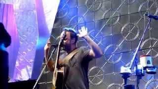Dave Matthews Band - Captain (Acoustic)