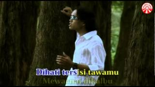 Thomas Arya - Kenangan Dan Luka [Official Music Video]