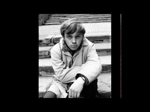 Karel Kryl - Zkouška dospělosti