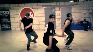 Love Hates Me by Chris James & Pusha T / Choreography by M K D A P#chrisjamesdancecontest