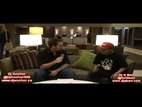 Artist Interview - DJANCHOR.CA (Dj Q Bert).mp4