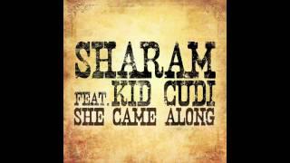 Sharam - She Came Along (Ecstasy of Ibiza Remix)