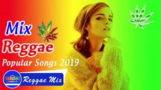 Download New Male Reggae Songs 2019 - New Reggae Remix Of Popular
