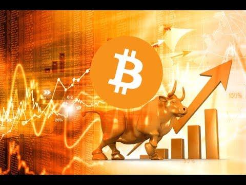 Bitcoin kaip uždirbti pelną