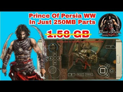 Prince Of Persia Warrior Within Game Video Files Download Ilameer72 Ohio