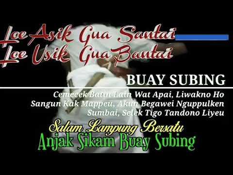 Berita Terkini tentang Lampung