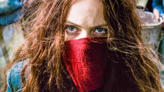 MORTAL ENGINES All Movie Clips + Trailer (2018)